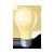Платежная карта МИР, Преимущества, недостатки, отличия и банки