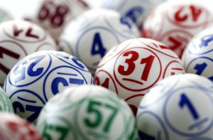 ТОП-7 лотерей в России в которые реально выиграть большие деньги