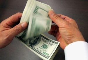 Выгодные способы купить доллары онлайн через интернет (актуально сегодня в кризис 2020)