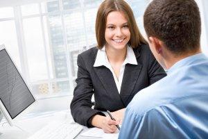 Как устроиться в банк без опыта работы: советы, вакансии и банки