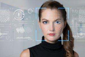 Биометрия в Сбербанке: что это и зачем нужна, обязательна ли, безопасность, как пользоваться и отказаться, плюсы и минусы