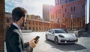 Автомобиль по подписке в 2021 — 7 популярных сервисов с подпиской на авто для физлиц