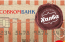 Карта рассрочки «Халва» от Совкомбанка: обзор условий дебетовой и кредитной карты, подвохов, плюсов и минусов карты + отзывы клиентов
