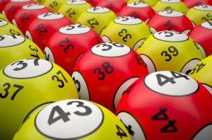 Самые выигрышные и честные лотереи в России (список, статистика 2020-2021 года, отзывы игроков)
