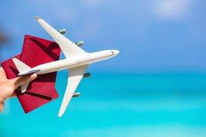 Как купить авиабилеты дешево и без комиссии онлайн