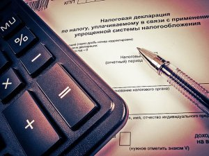 Как заполнить декларацию 3-НДФЛ за 2020 год + необходимые документы по вычетам
