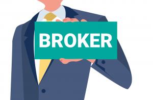 Лучшие брокеры для покупки акций в 2020 — через какого брокера лучше инвестировать в акции?